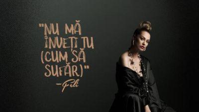 contact impresar Feli