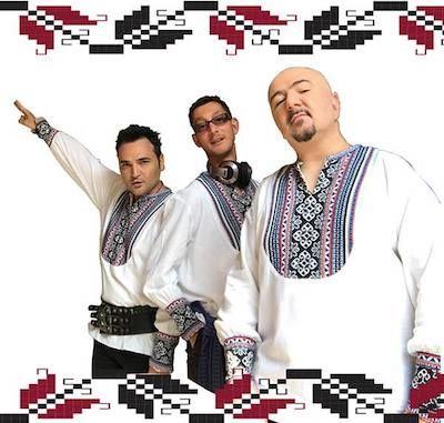 Pret Evenimente Ion din Romania