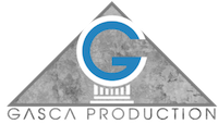 Preturi Artisti Logo