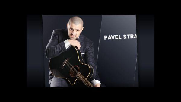 Pret Evenimente Pavel Stratan