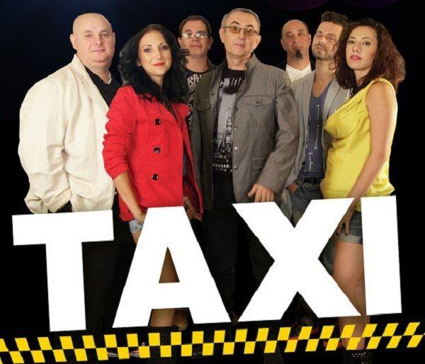 Pret Evenimente Taxi